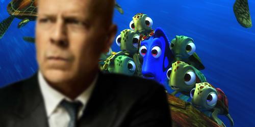 G.I. Nemo