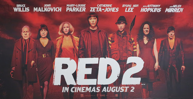 Red2Corrected-DaveGorman