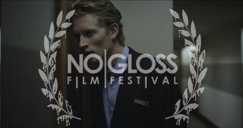 No Gloss Film Festival 2014