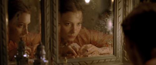 Madame Bovary 2