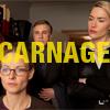 Carnage - Fail