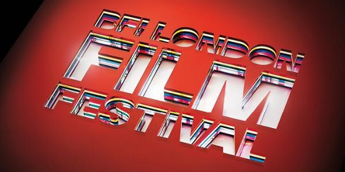 BFI LFF 2015