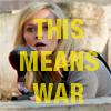 This Means War - Fail