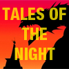 Tales of the Night - Fail