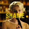 Shame - Fail