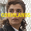 Coriolanus - Fail