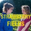Strawberry Fields - Pass