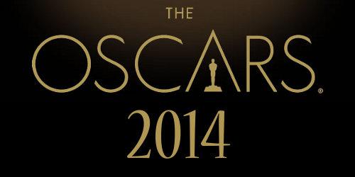 Oscar Nominations