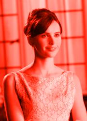 Actress 3