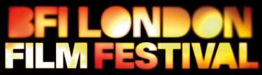 BFI LFF 2014