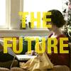 The Future - Fail