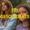 The Descendants - Pass