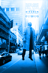 Director 2