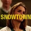 Snowtown - Fail