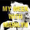 My week with Marilyn - Fail