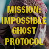 Mission Impossible - Ghost Protocol - Fail