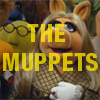 The Muppets - Fail