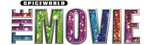 Spiceworld The Movie